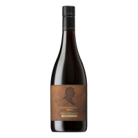 Peter Lehmann The Barossan Grenache