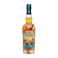 Plantation Nicaragua Rum