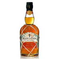 Plantation Xaymaca Rum
