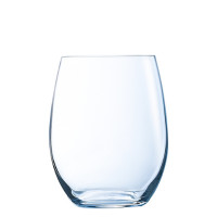 Chef & Sommelier Primary Goblet 350ml
