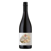 Prophets Rock Rocky Point Pinot Noir