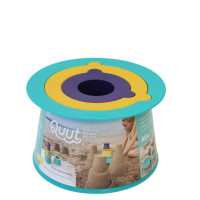 Quut Alto Stackable Sandcastle