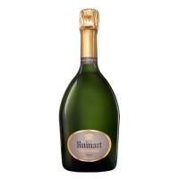 R de Ruinart Champagne Brut