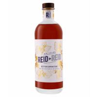 Reid & Reid Bitter Aperitivo