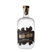 Reid & Reid Native NZ Gin