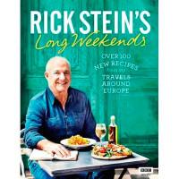 Rick Stein Long Weekends