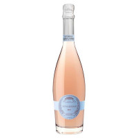 Rivarose Provence Rose Brut