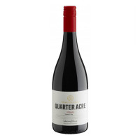 Rod McDonald Quarter Acre Syrah