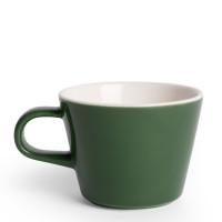 Acme Roman Cup
