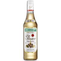 Ron Varadero 3yr Blanco Rum