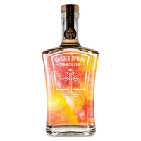 Sacred Spring Sun Kissed Gin