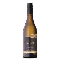 Saint Clair Premium Chardonnay