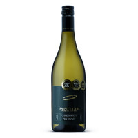 Saint Clair Origin Chardonnay