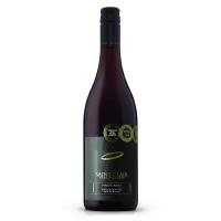 Saint Clair Origin Pinot Noir