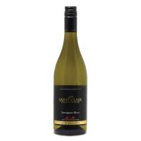 Saint Clair Premium Sauvignon Blanc