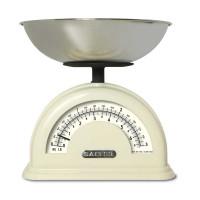 Salter 120 Vintage Scales