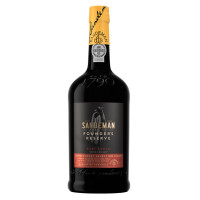 Sandeman Founders Reserve Port