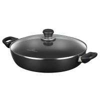 Scanpan Induction+ Chefs Pan