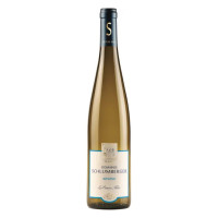 Schlumberger Riesling Les Princes Abbes