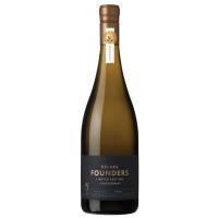 Selaks Founders Reserve Chardonnay