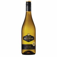 Selaks Reserve Pinot Gris