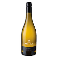 Selaks Pinot Gris Reserve