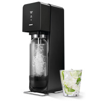 SodaStream Source Elements