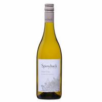 Waimea Estates Spinyback Pinot Gris