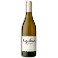 Spy Valley 'Easy Tiger' Sauvignon Blanc