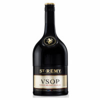 St-Remy Authentic VSOP Brandy