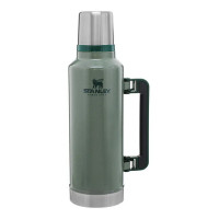 Stanley Classic 1.9 Litre Flask