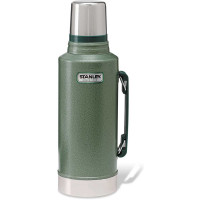 Stanley 1.9lt Classic Flask