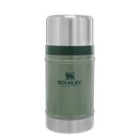 Stanley Classic 700ml Food Jar