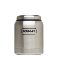 Stanley Adventure Vacuum Food Jar