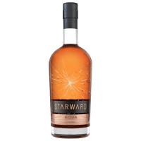Starward 'Nova' Single Malt Whisky