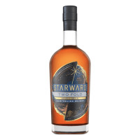 Starward Two-Fold Australian Whisky