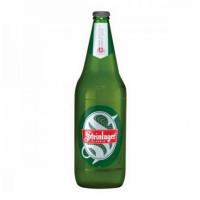 Steinlager Classic 750ml Bottle