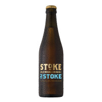 Stoke 2 Stoke