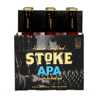 Stoke APA