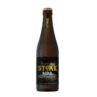 Stoke Nelson Pale Ale