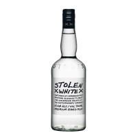 Stolen White Rum