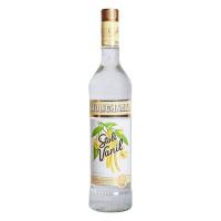 Stolichnaya Vanilla Vodka