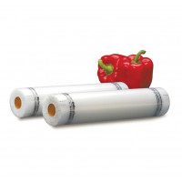 Sunbeam VS0520 Foodsaver 28cm Double Roll