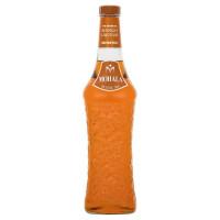 Suntory Mohala Mango Liqueur