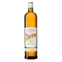 Suze Liqueur de Gentiane 700ml