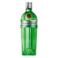 Tanqueray Number 10 Gin