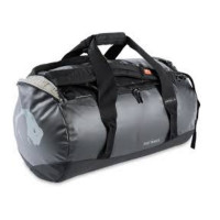 Tatonka Barrel Bag Medium - Black