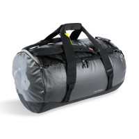 Tatonka Barrel Bag Large - Black