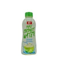 TCC Pure Coconut Water 600ml