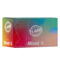 Te Aro Brewing Mixed 6 Pack